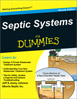 Septic Systems for Dummies